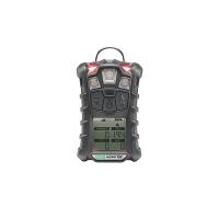 ALTAIR4XMultigasDetector_AlarmState