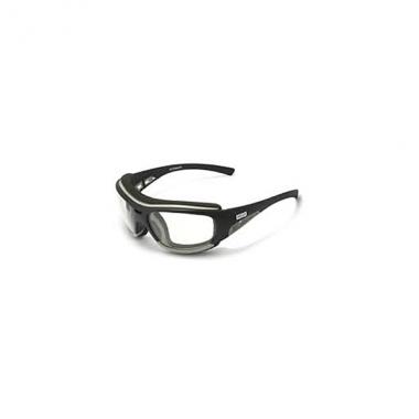 Alternator Eyewear