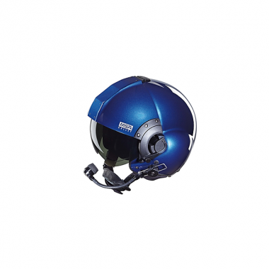 LH 350 Helicopter Helmet