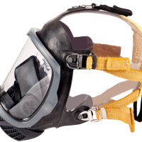 MSAG1SCBA_Facepiece_5-Point-Harness