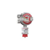 Ultima X Series Gas Monitors FI