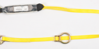 WorkmanEnergy-AbsorbingLanyard