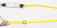 WorkmanEnergy-AbsorbingLanyard_fourth
