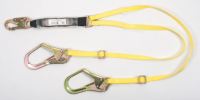 WorkmanEnergy-AbsorbingLanyard_second
