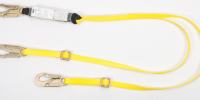 WorkmanEnergy-AbsorbingLanyard_third