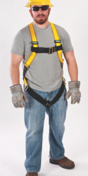 WorkmanHarnesses1